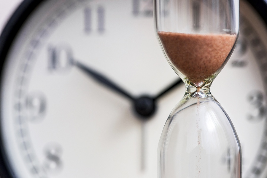 Starting A Business: How To Decide On The Best Timing