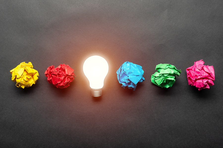 Business Success Tips: How To Present Business Idea To Investors