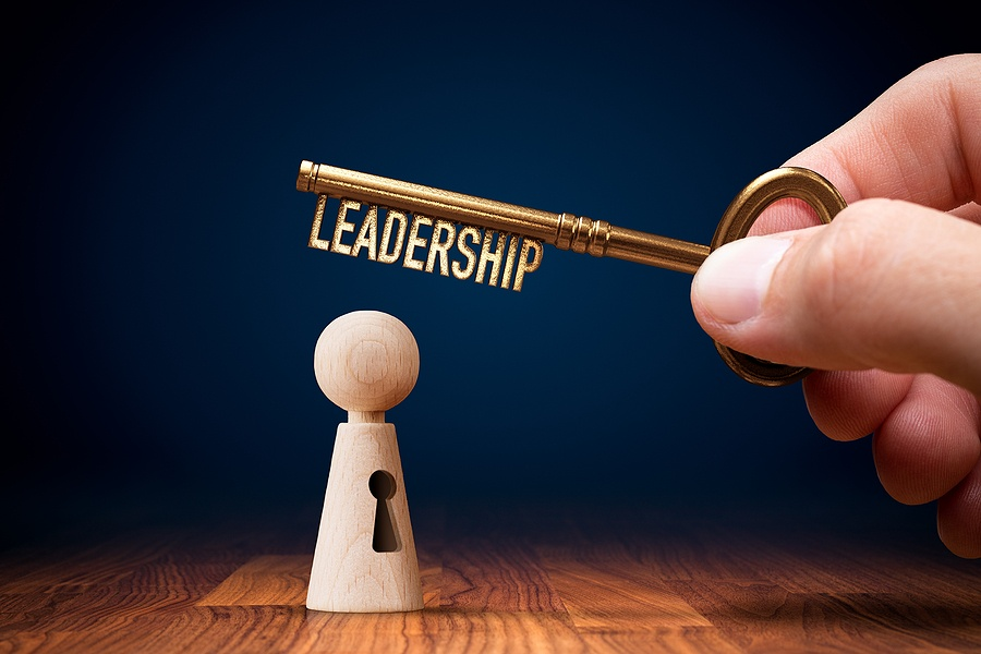 How To Train Candidates For A Leadership Role