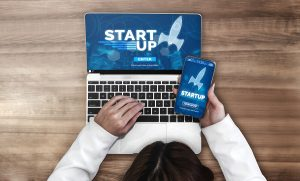 Qualities You Should Develop When Starting A Business