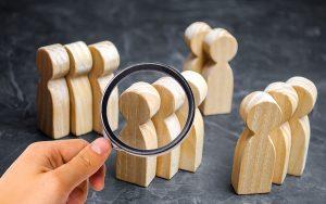 Business Success Tips: Understanding Your Target Market In 2020