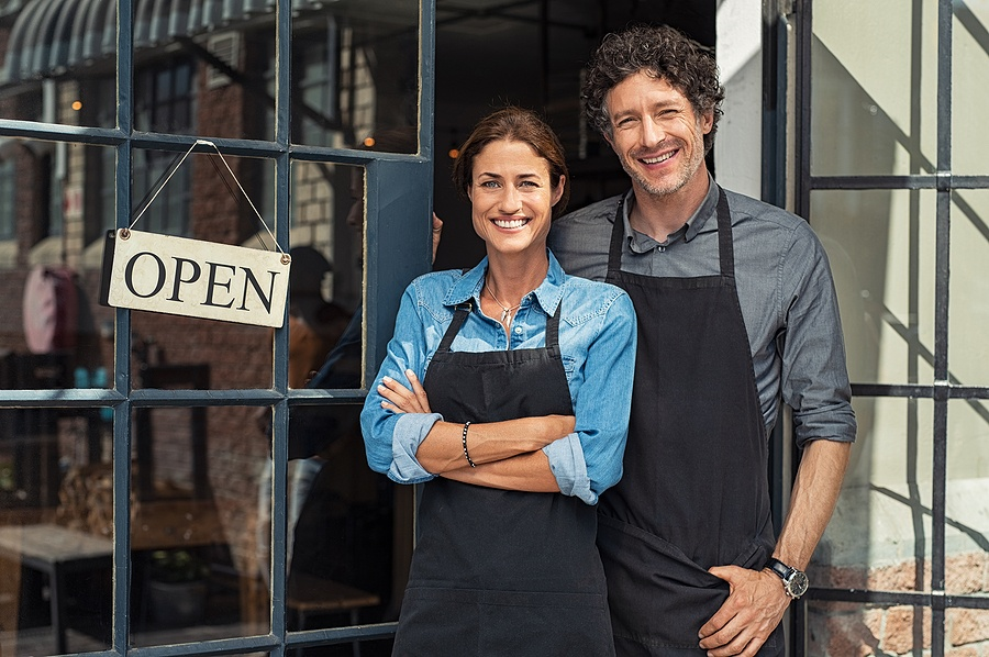 """How To Start An LLC For A """"Very Small"""" Business"""