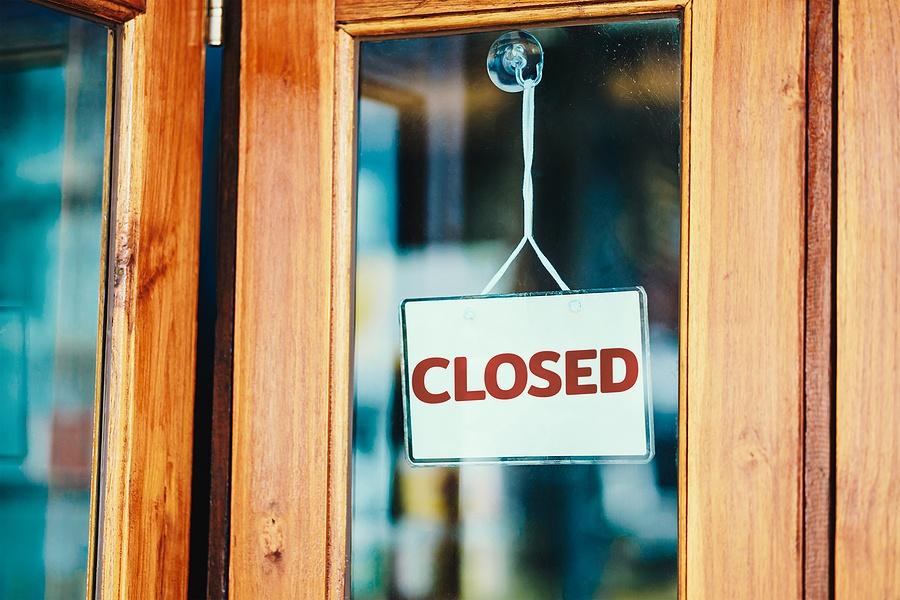 Top 3 Reasons To Dissolve An LLC
